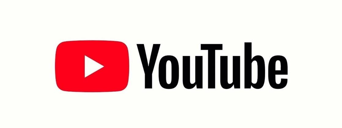 O Youtube como ferramenta de vendas como afiliado