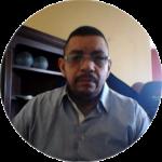 Gilberto Teixeira