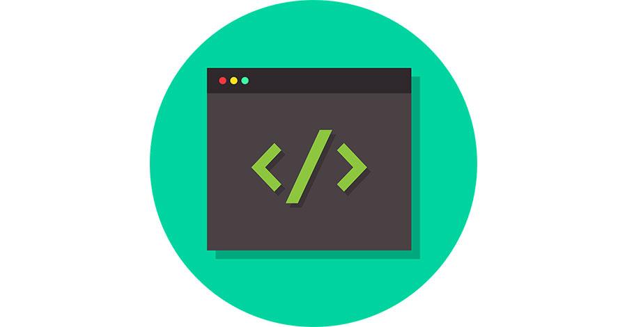 Seja um programador